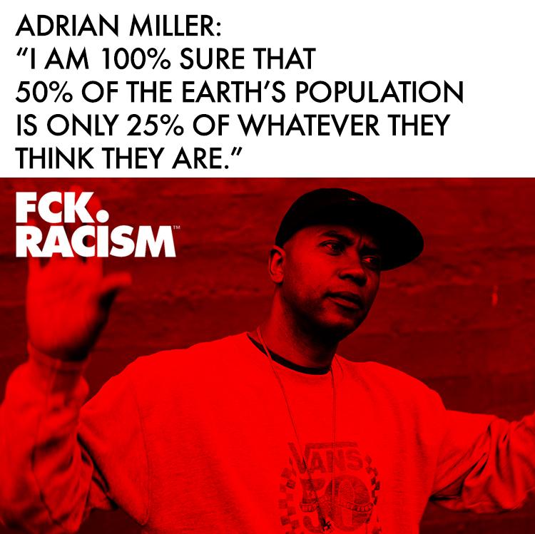 FCK.RACISM_adrian_miller_ad.jpg