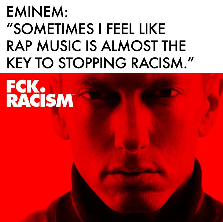 FCK.RACISM_square_ad_eminem.jpg