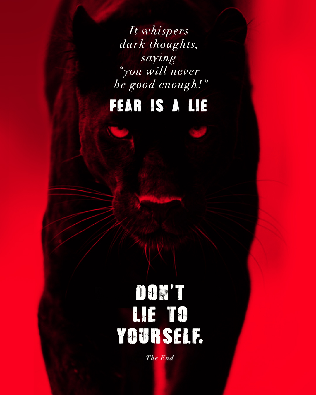 fear_is_a_lie_post10.jpg
