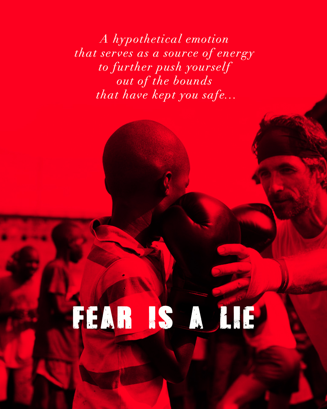 fear_is_a_lie_post5.jpg