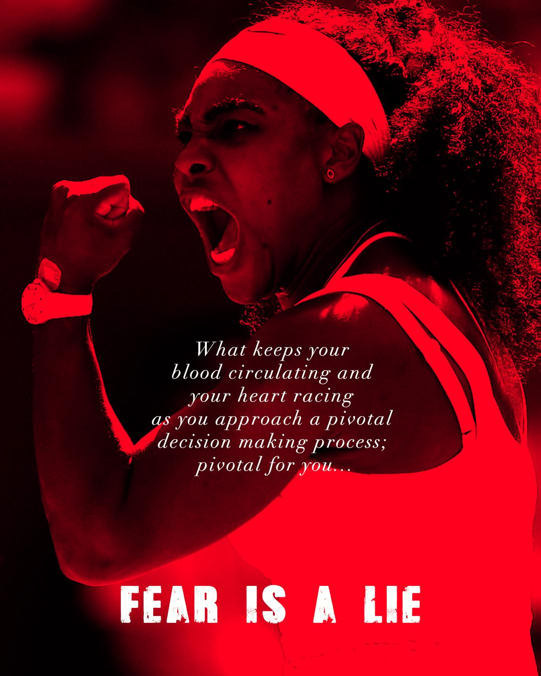 fear_is_a_lie_post6.jpg