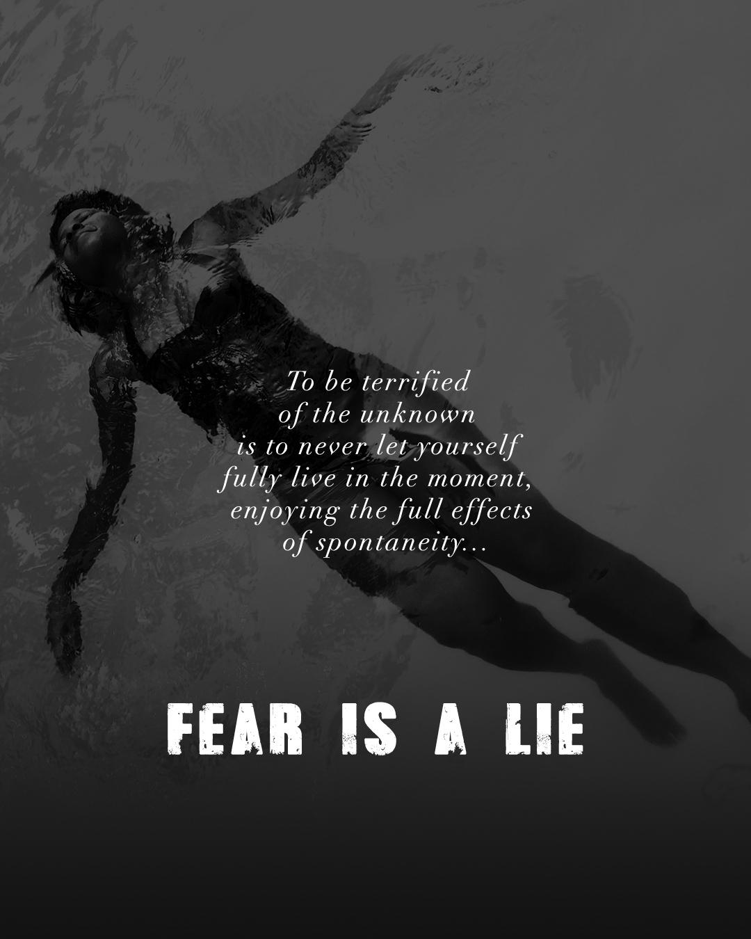 fear_is_a_lie_post4.jpg
