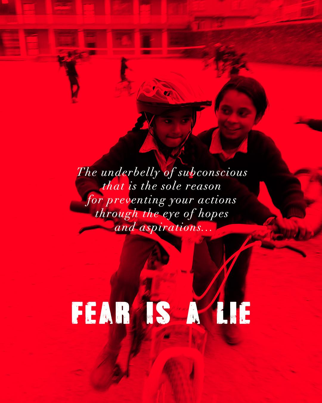 fear_is_a_lie_post3.jpg