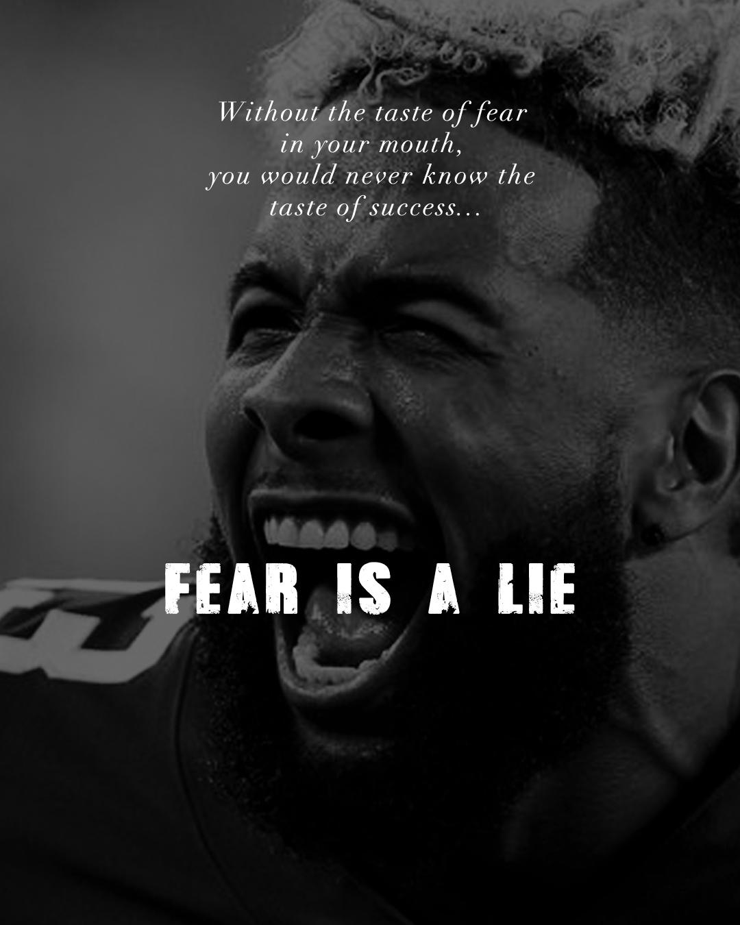 fear_is_a_lie_post2.jpg