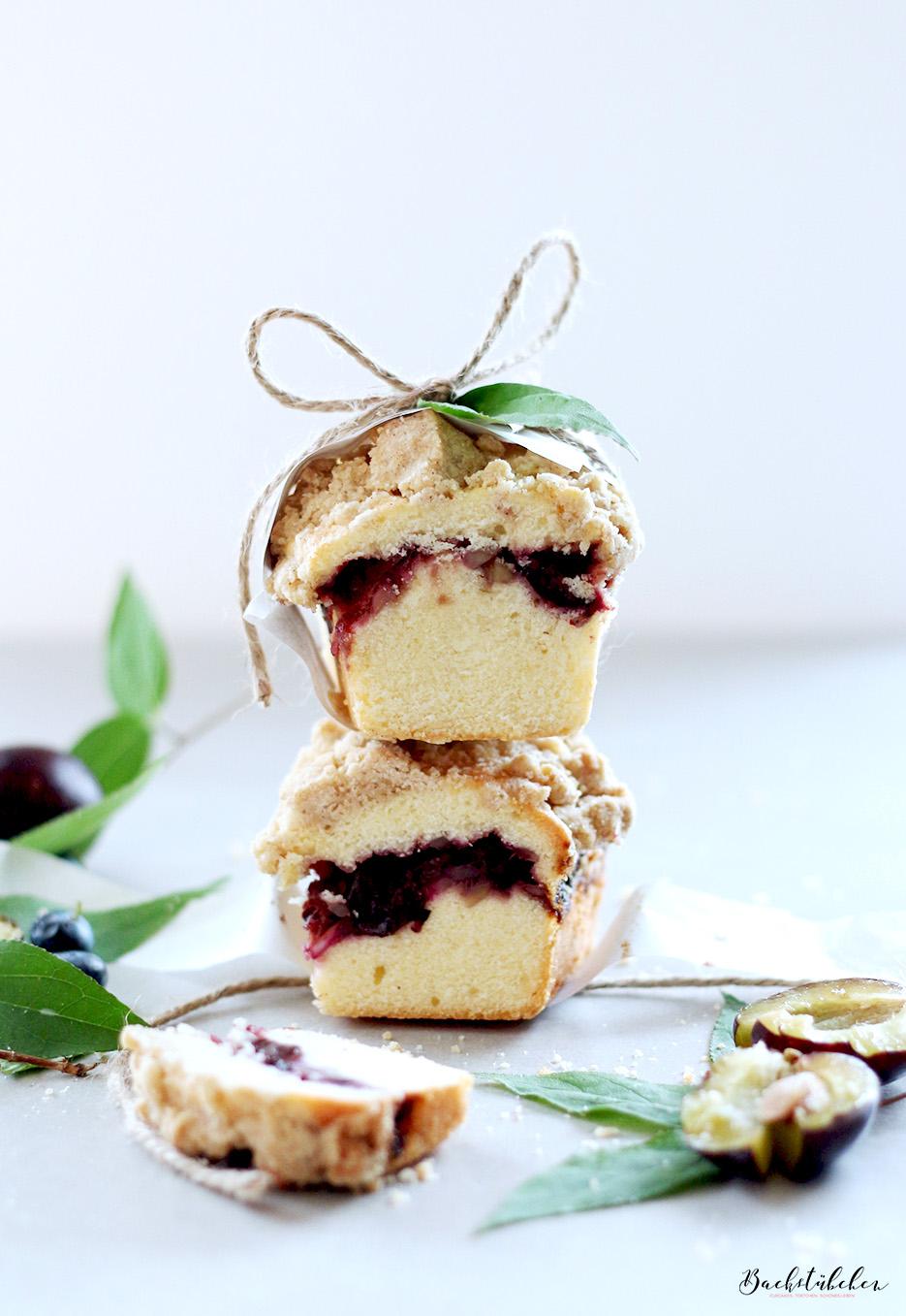 zwetschgenkuchen mini5