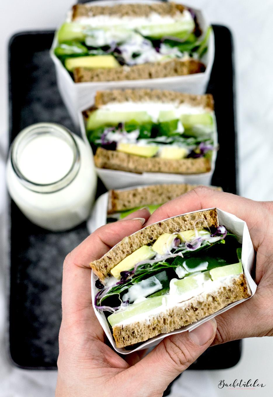 green-sandwich10.jpg