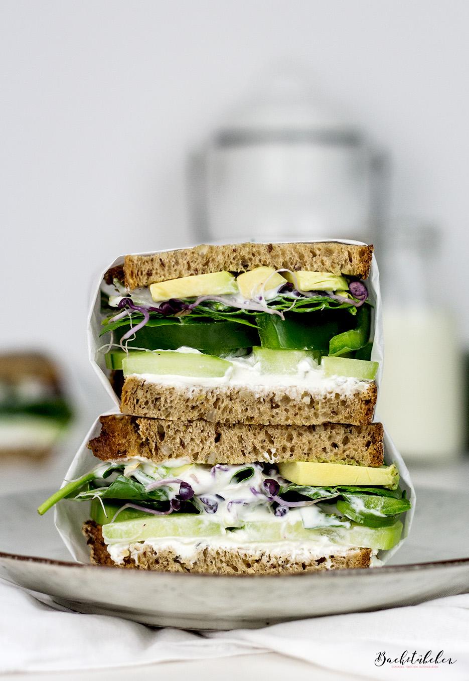 green-sandwich3.jpg