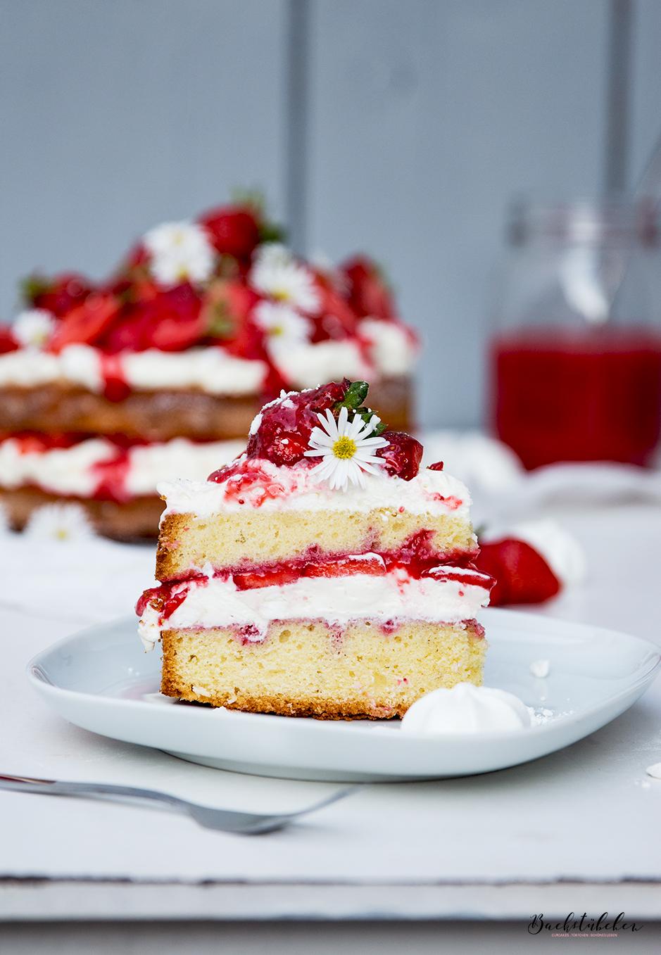 eton-mess-cake2.jpg