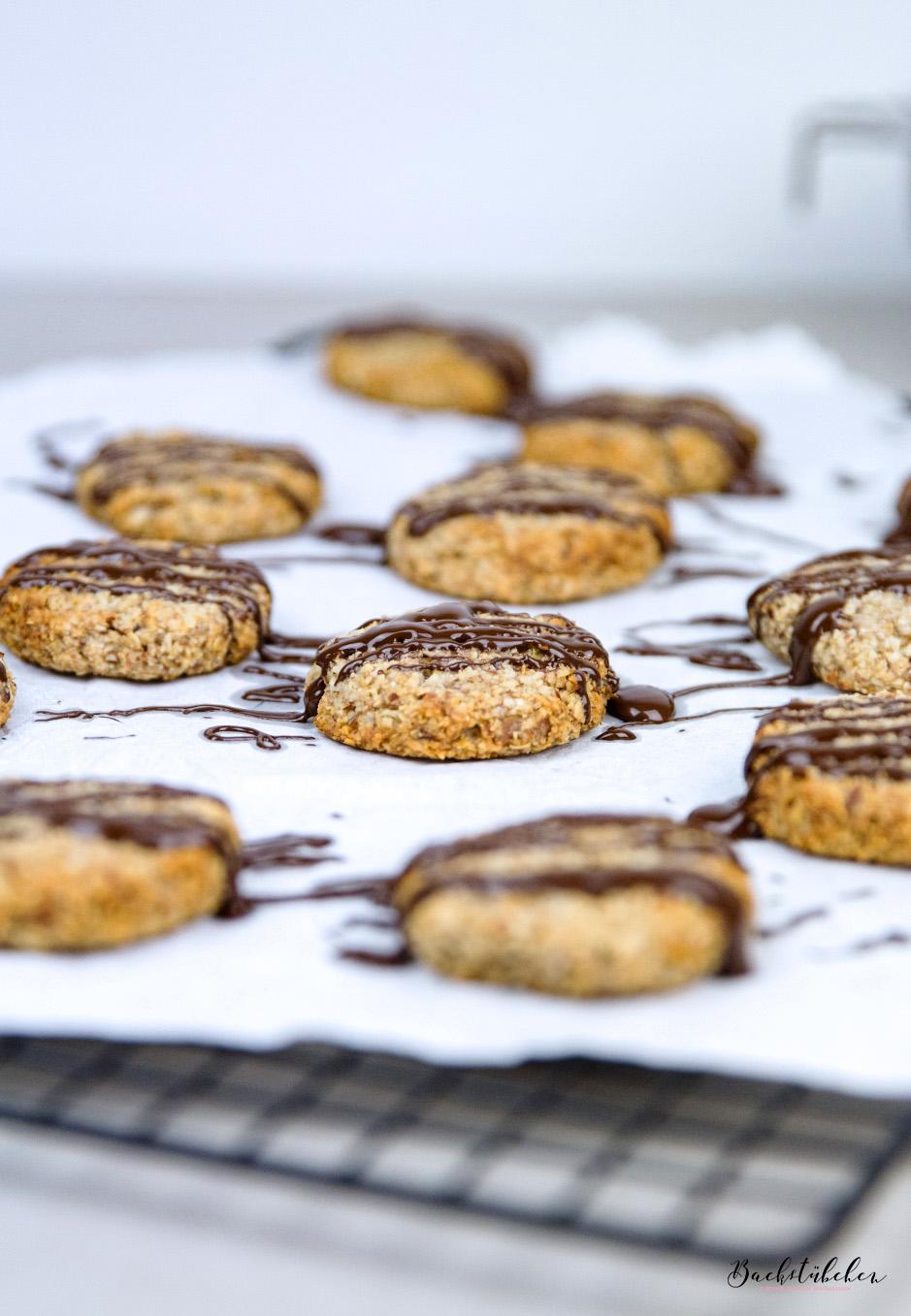 bananen-cookies-1.jpg