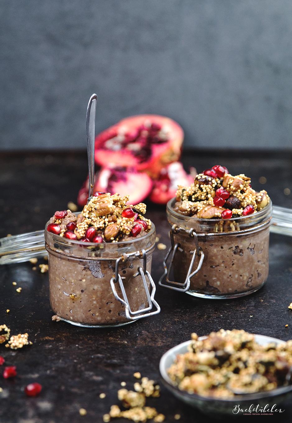 schoko-porridge-mit-quinoa-crunch3.jpg