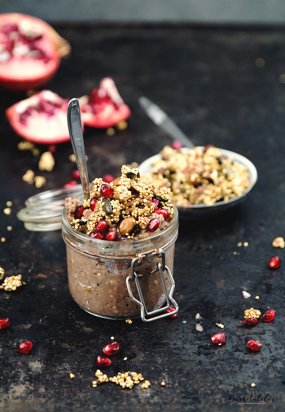 schoko-porridge-mit-quinoa-crunch5-2.jpg