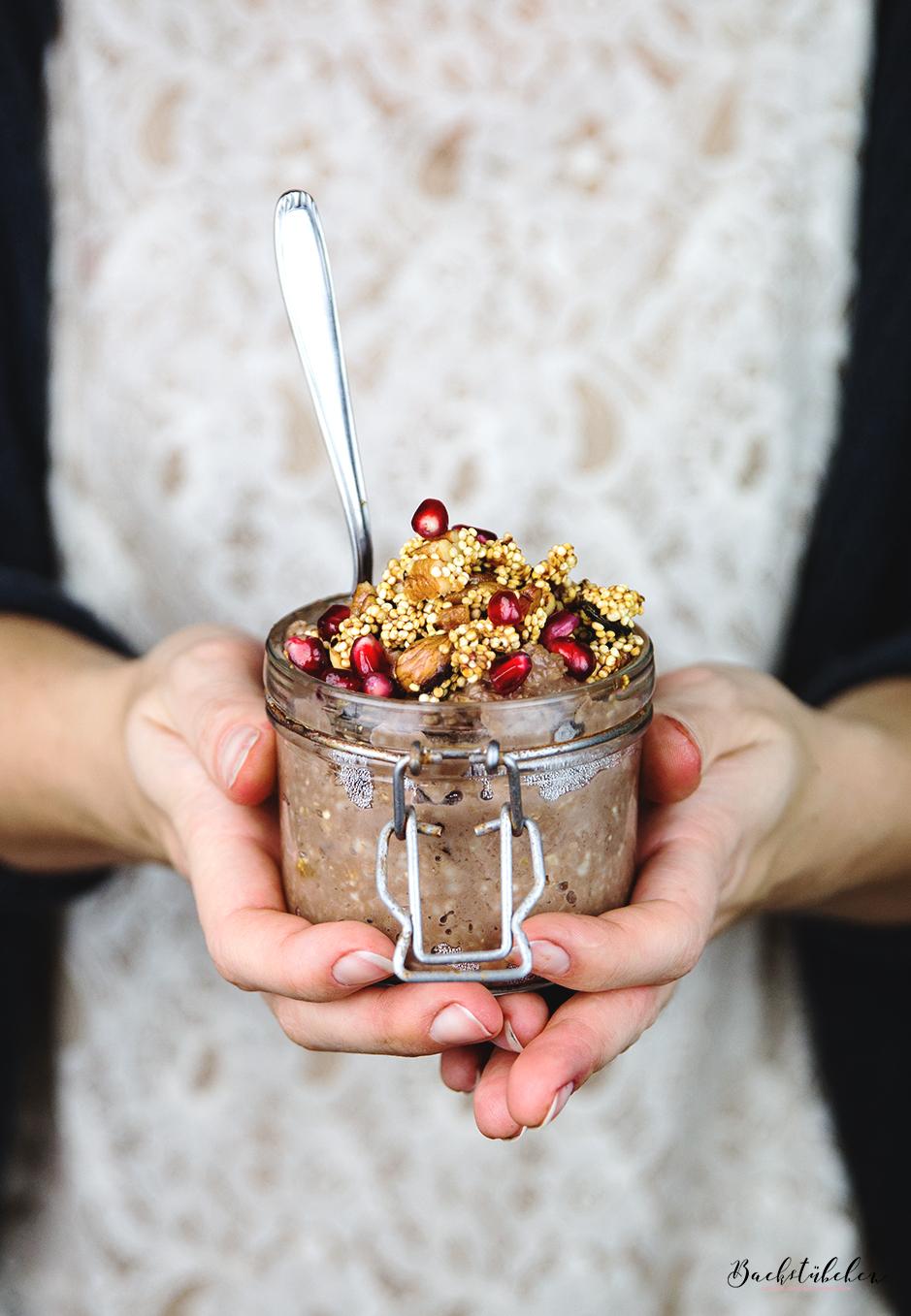 schoko-porridge-mit-quinoa-crunch5.jpg