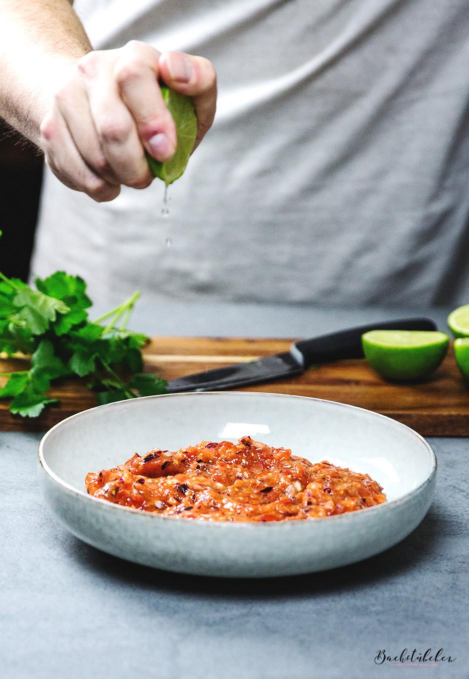 fisch-tacos.jpg