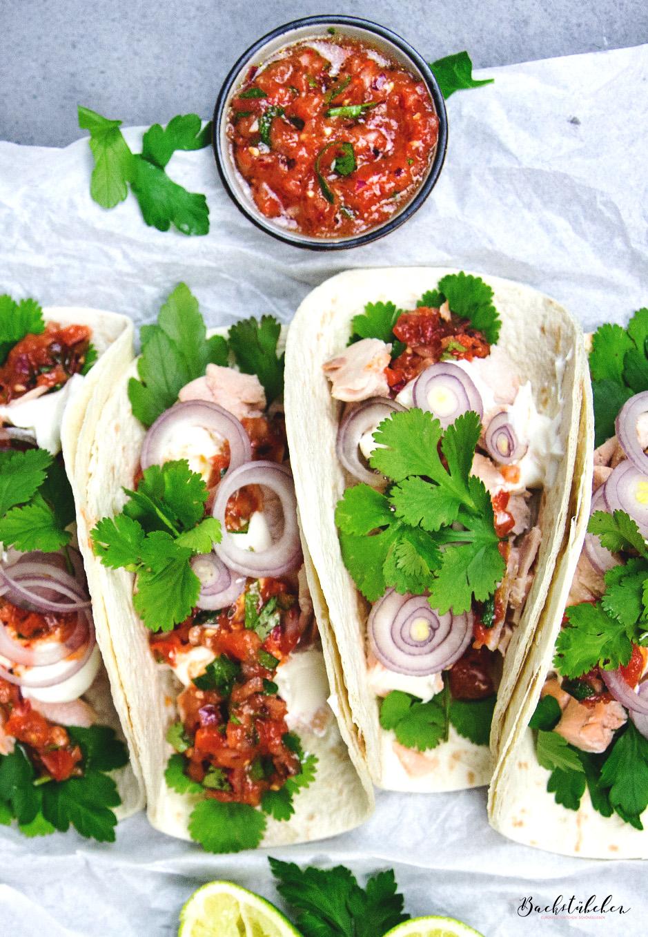 fisch-tacos4-1.jpg