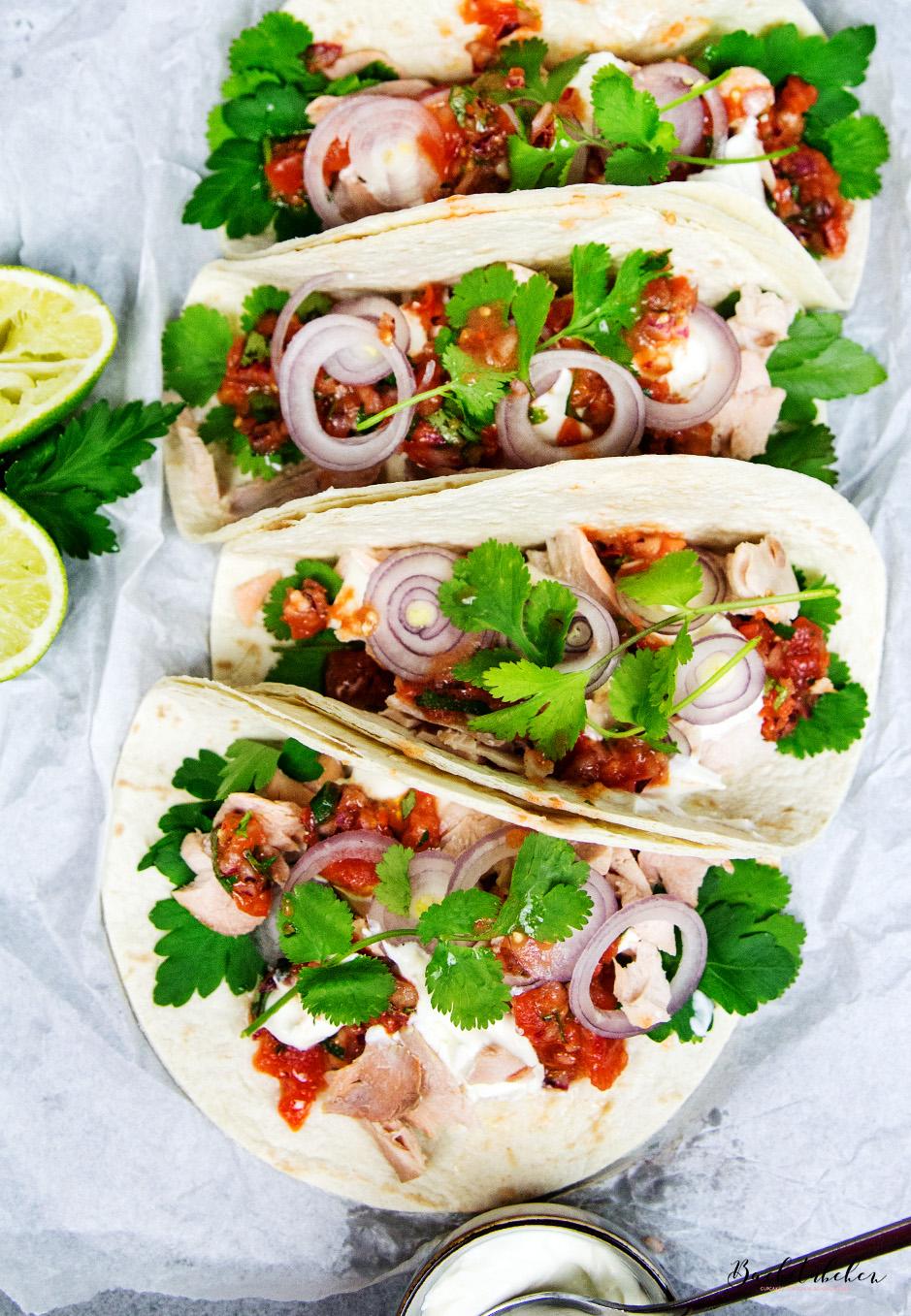fisch-tacos8.jpg
