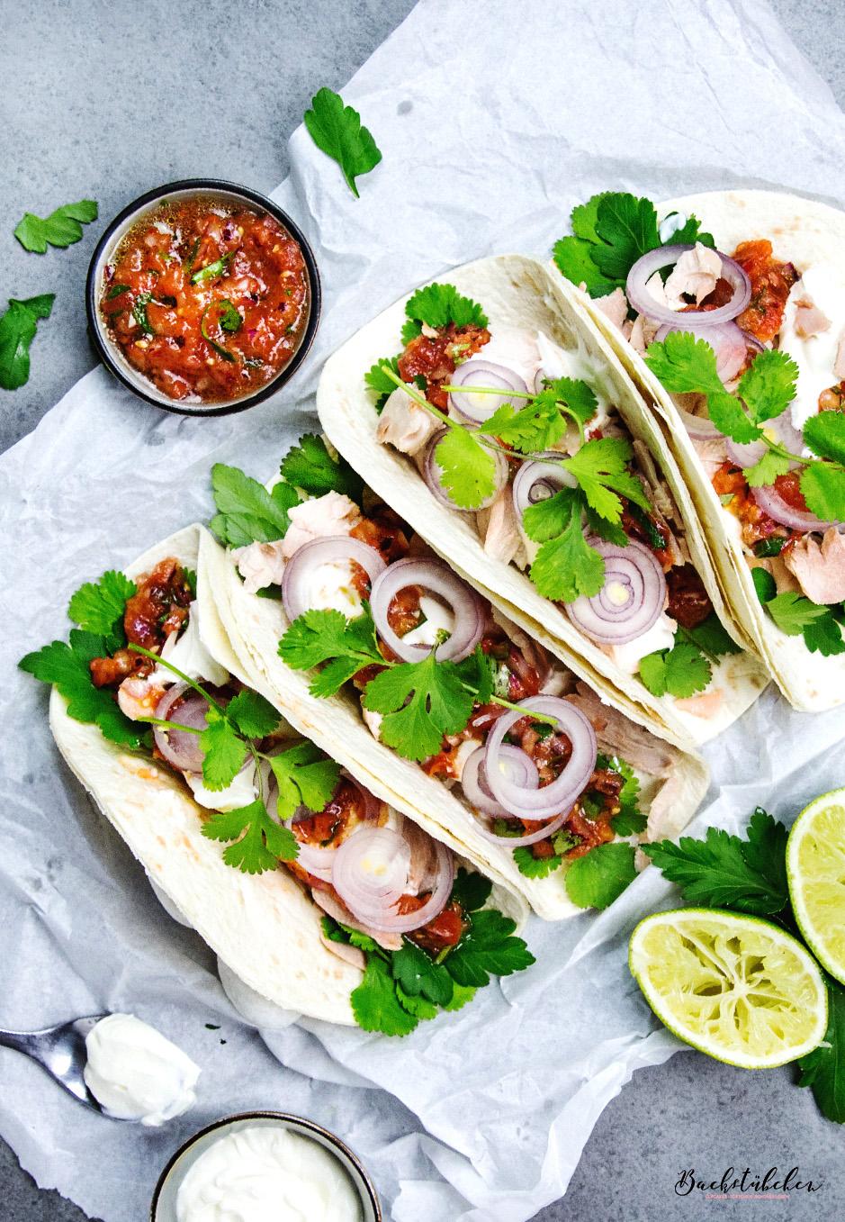 fisch tacos5.jpg