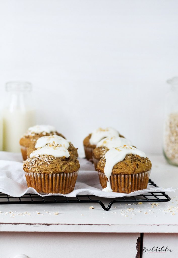 bananen-frühstücks-muffins7-1.jpg