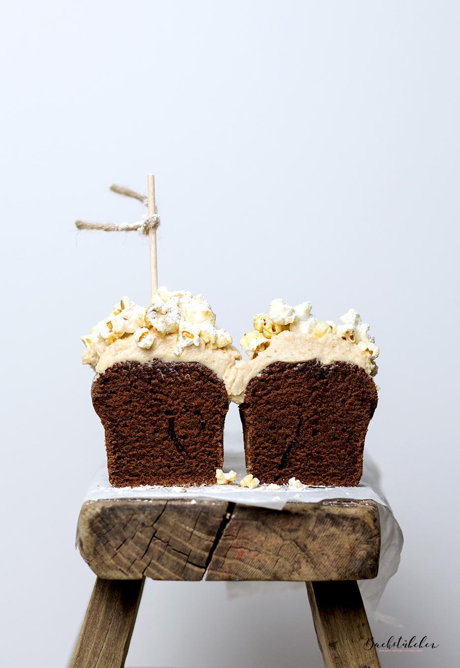 schokokuchen-mit-erdnuss-popcorn-topping5.jpg