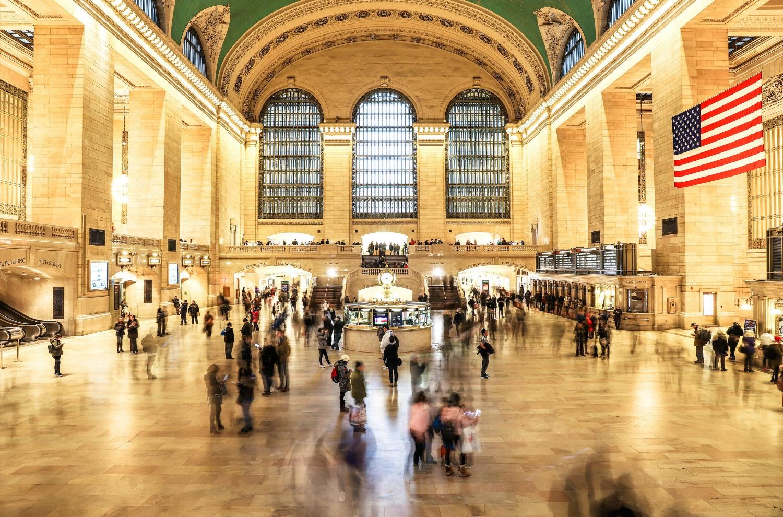 grand central terminal2.jpg