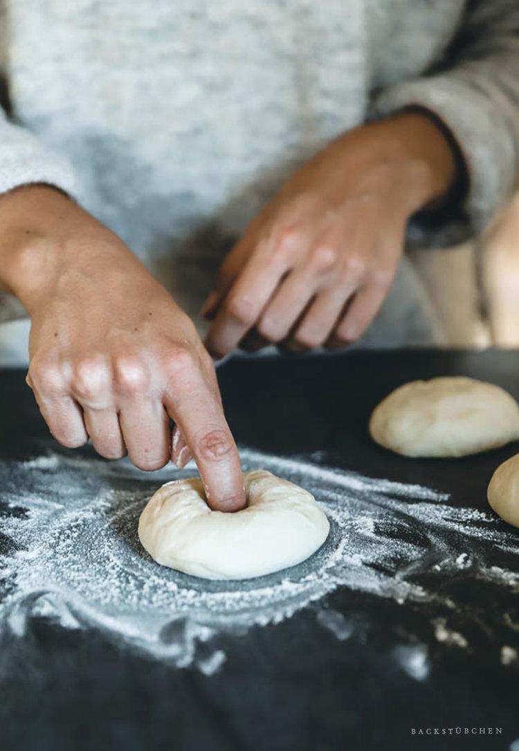 bagels+formen.jpg