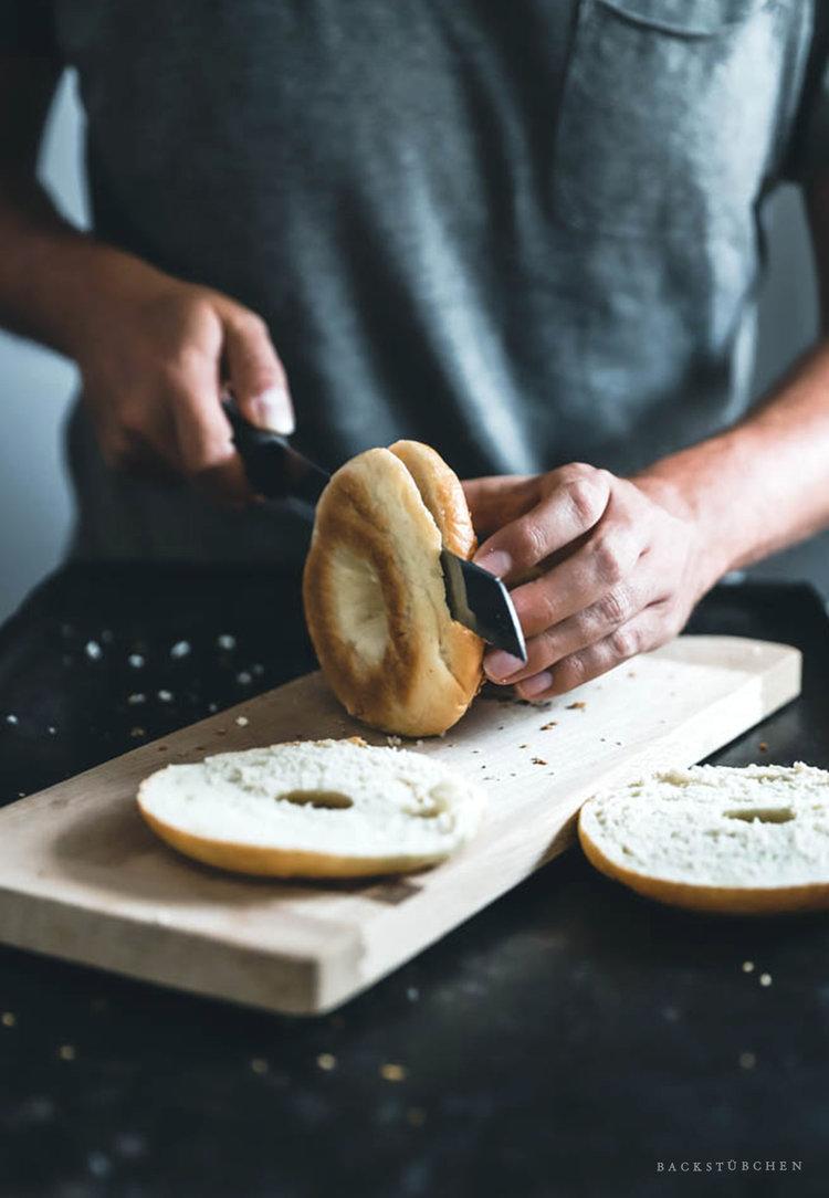 bagels+schneiden.jpg