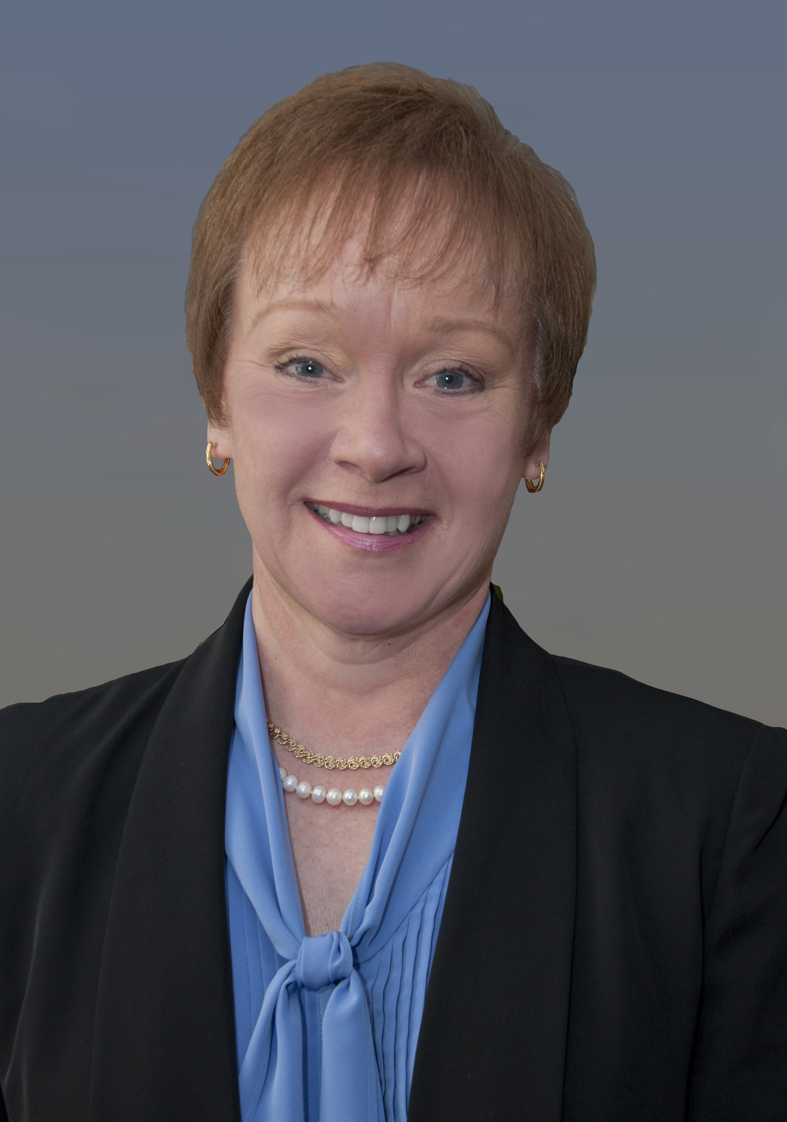 "Former Congresswoman Jill Long-Thompson - ""John Hamilton is a mayor who is always looking to the future while effectively addressing the challenges of today. He is a progressive leader who values the ideas and contributions of everyone, and he will ensure resources are used to continue building upon Bloomington's many successes"""