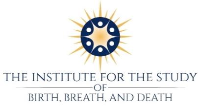 Institute+banner.jpg