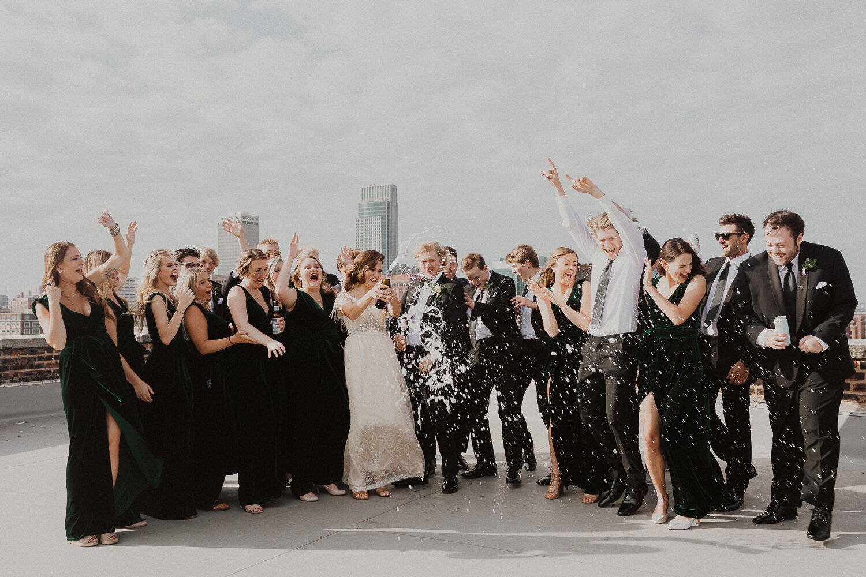 liz-christian-crane-wedding-omaha-nebraska-maebeamphotography-16.jpg