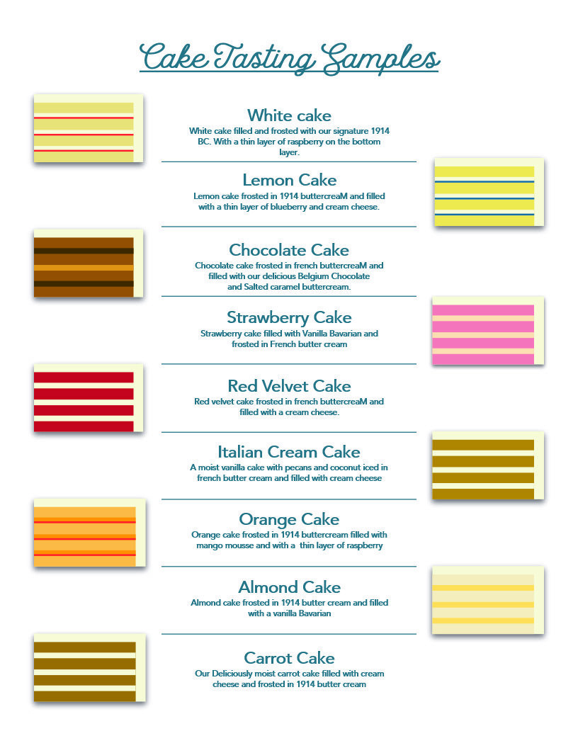 Cake Samples.jpg