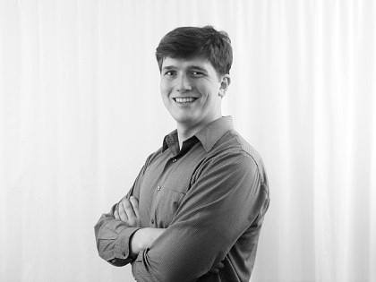 Davis Marklin is the Co-Founder of Euphrates, a blockchain consultancy focused on education, business case analysis, and solution development for enterprise customers. He has built Proofs-of-Concepts for $300m companies, educated executives on the impacts of blockchain technology, and designed the architecture of a blockchain based identity platform. He is an active speaker on academia's role in blockchain development and is the co-founder of the Marquette University Blockchain Lab, a student-run blockchain education initiative which hosted the State of Wisconsin's first blockchain conference with over 300 attendees.