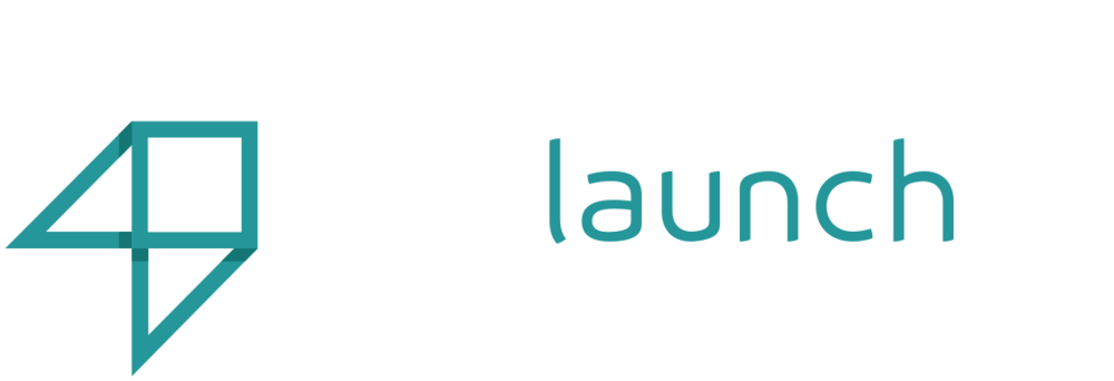 doclaunch.png