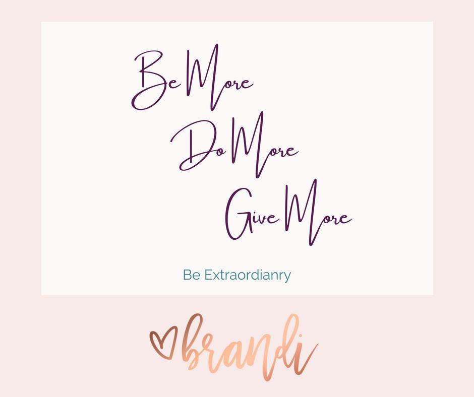 Be Extraordinary Website Banner.jpg