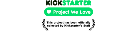 Kickstarter Project We Love.png
