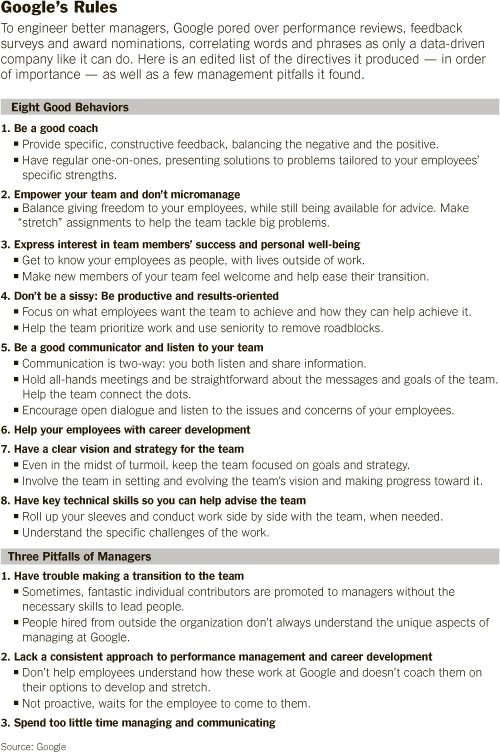 Googles-Rules.jpg