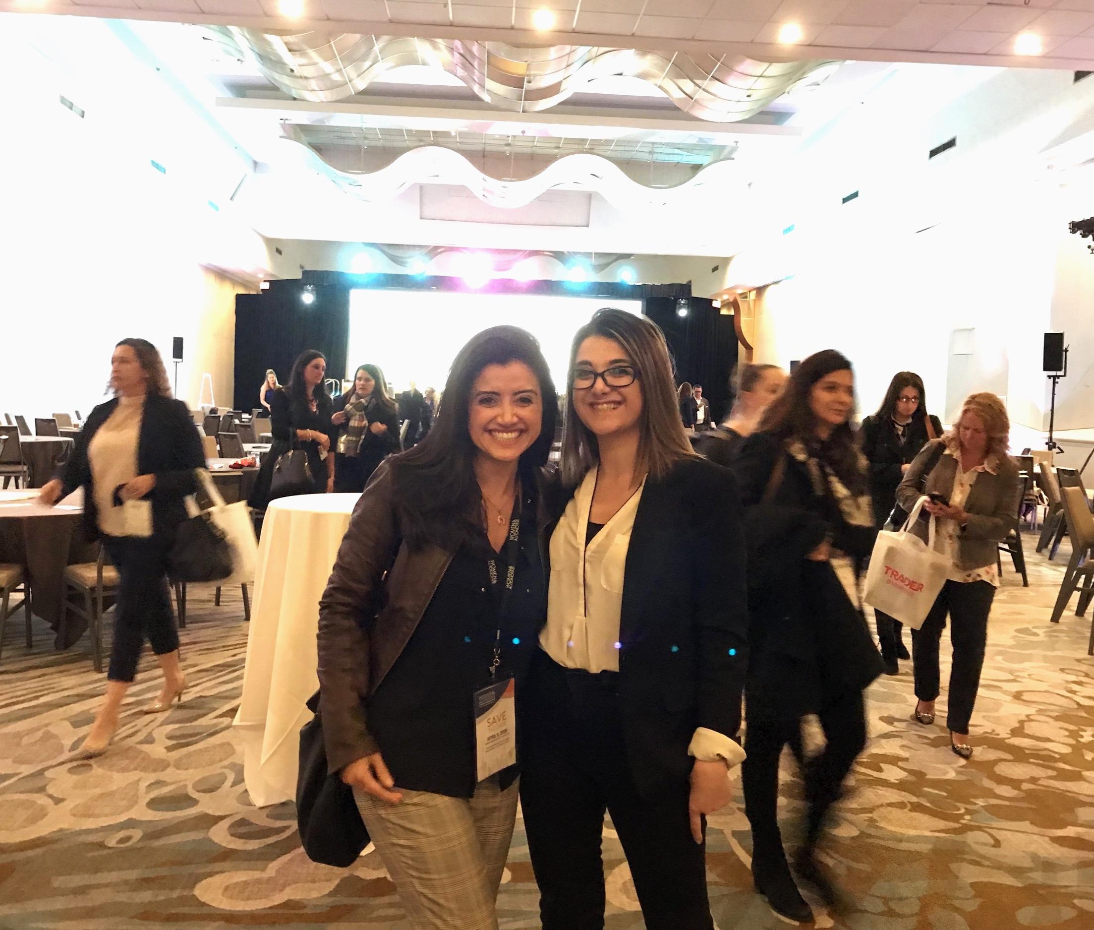 With Neda Niaki - Marketing Manager AWIN Automotive Group