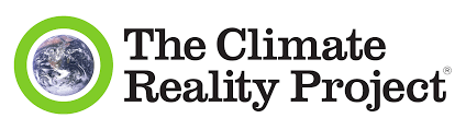 Climate Reality Leader