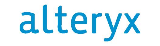 alteryx-logo@2x.png