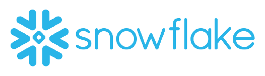 snowflake-logo@2x.png