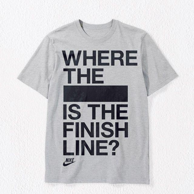 557b3bcc2192f5750e94217081993b97--running-t-shirts-workout-shirts.jpg