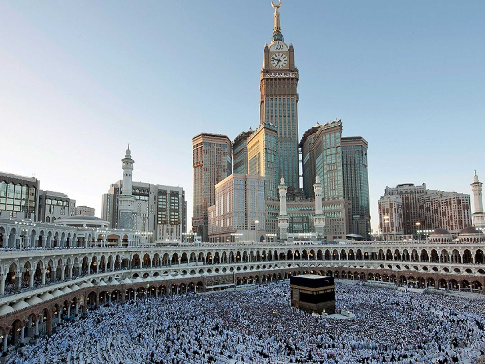 kaabah_makkah_umrah.jpg