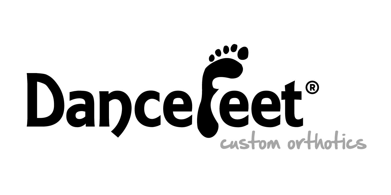 DanceFeet_logo_print.jpg