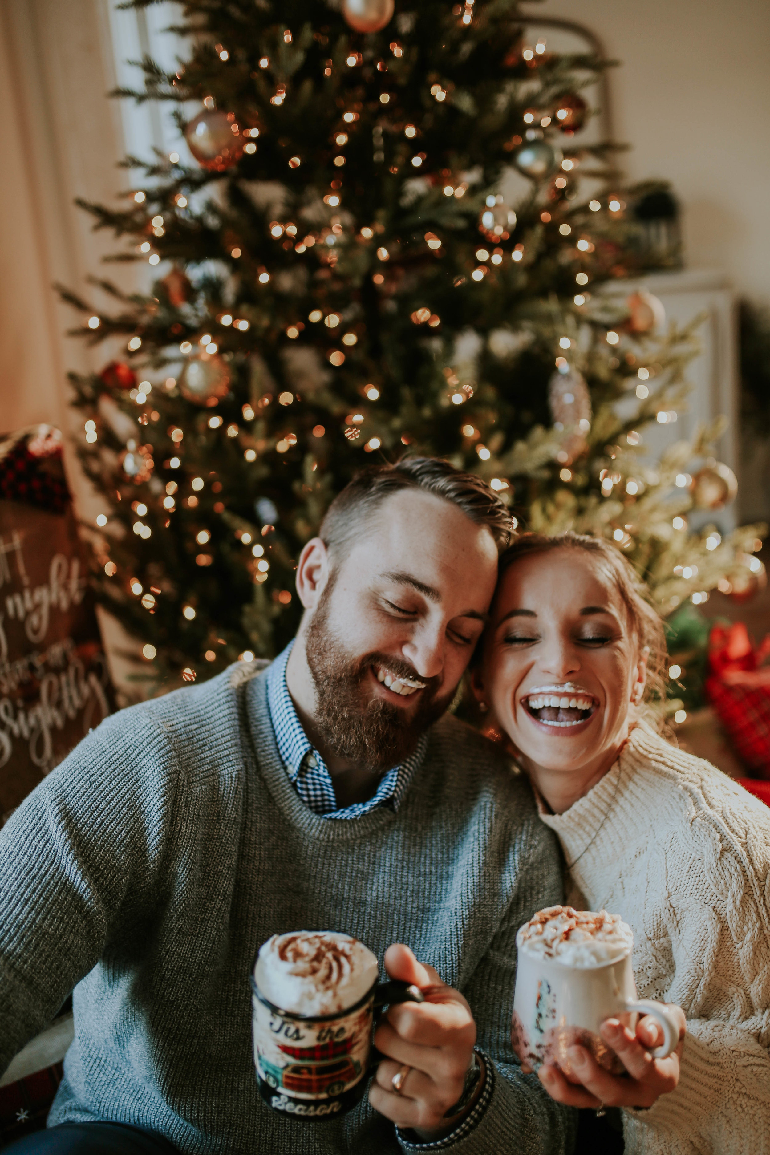 A Very Dooley Christmas