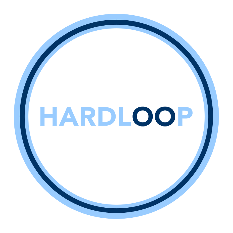 hardloop_physician_management_services_compressed.png