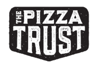 PizzaTrust_BlackWhite_Vector_.png