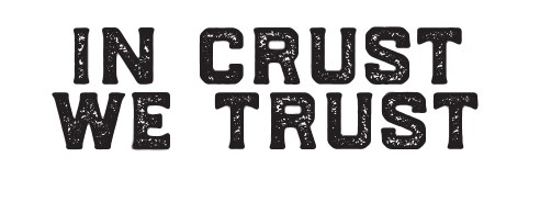 IN_CRUST_WE_TRUST_BLACK_VECTOR.png
