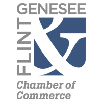- May 2019: Great Lakes Robotics is excited to announce it's membership to the Flint and Genesee Chamber of Commerce!