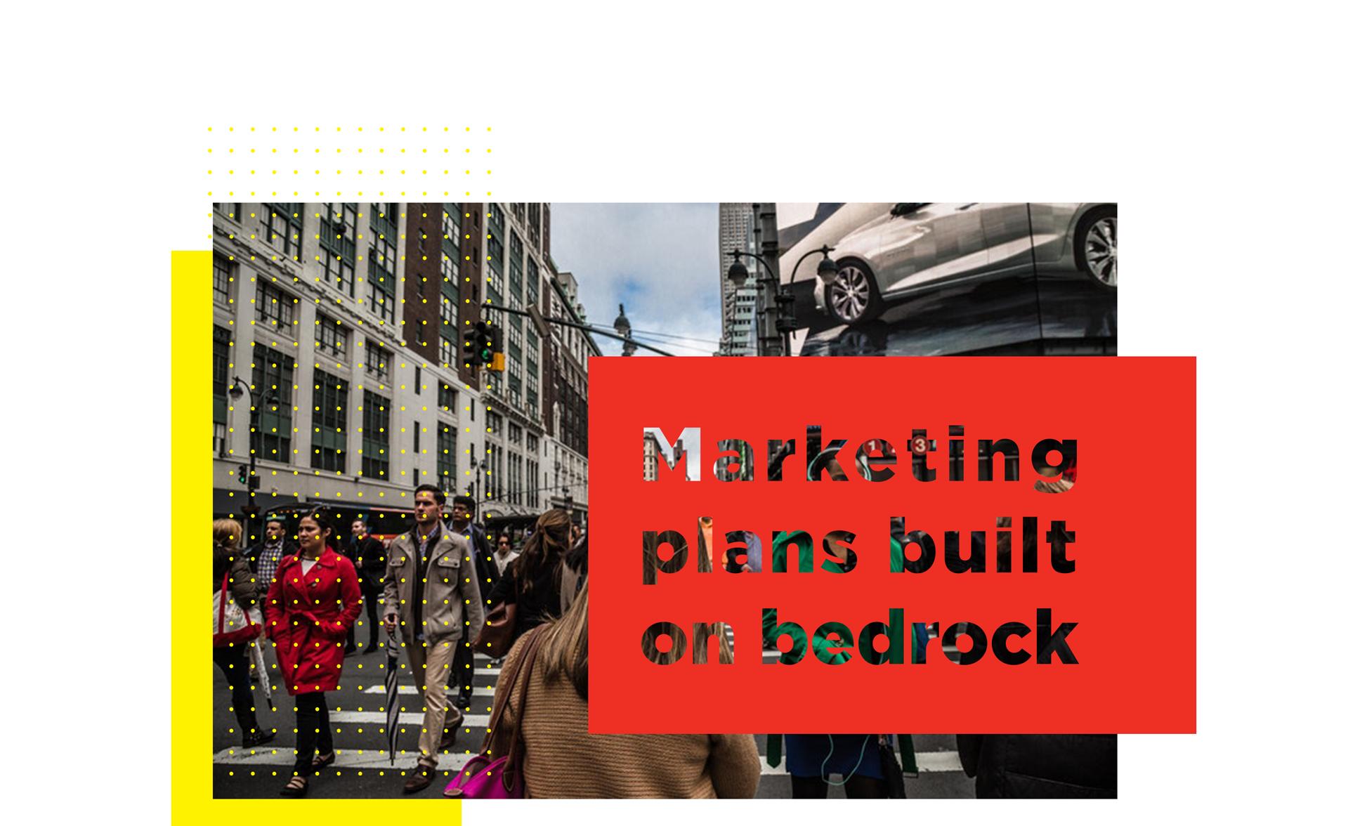 marketingplansonbedrocks.jpg