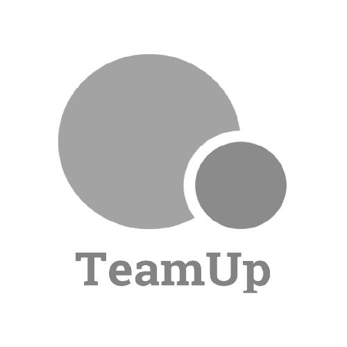 teamupmarketingfirstmountain.jpg