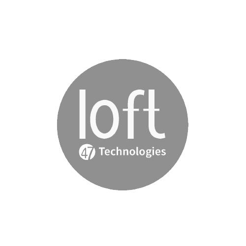 lofttechnologiesmarketingfirstmountain.jpg