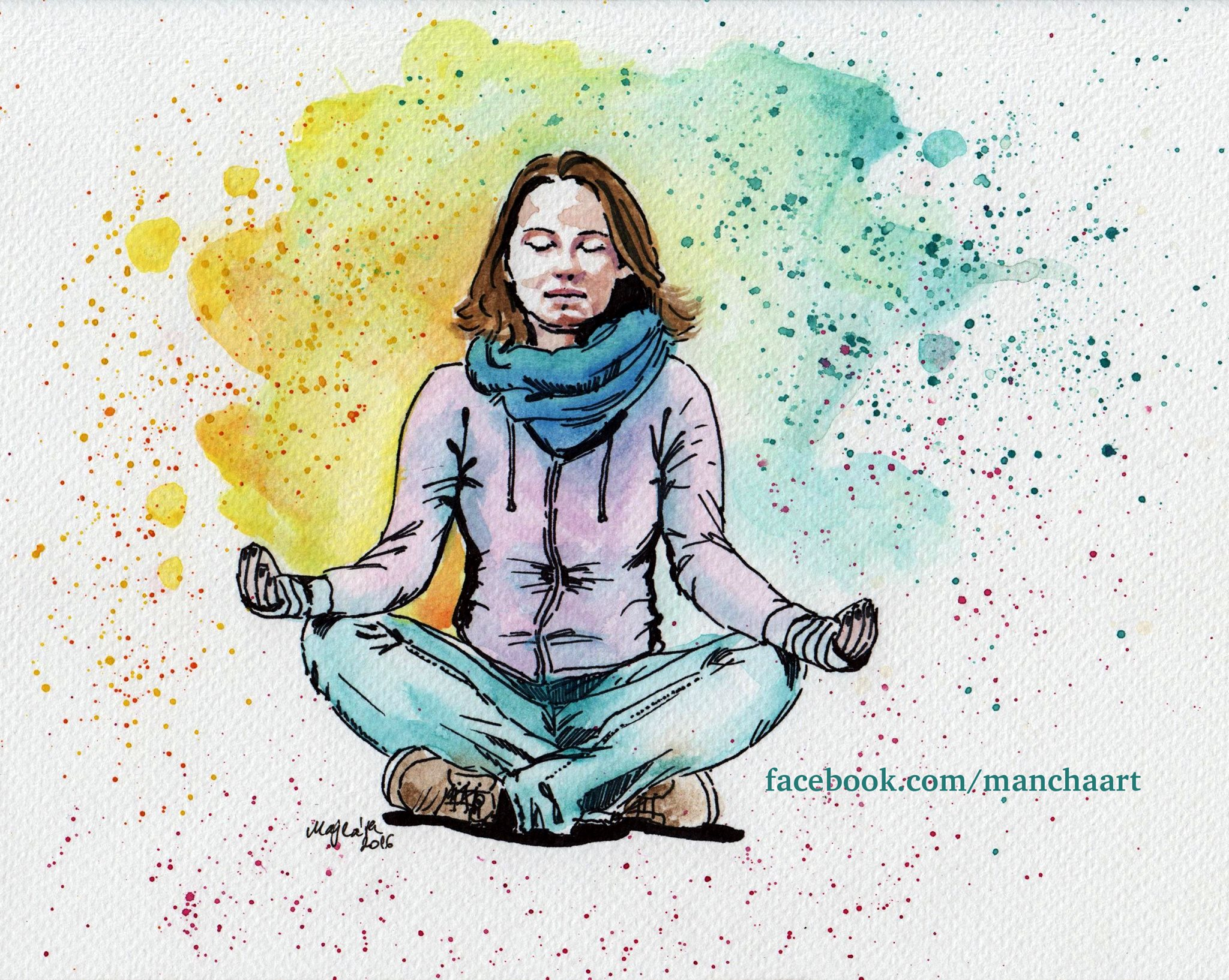 jógaoktató, jógaoktatóképzés, jógaoktató mentor, mentorprogram